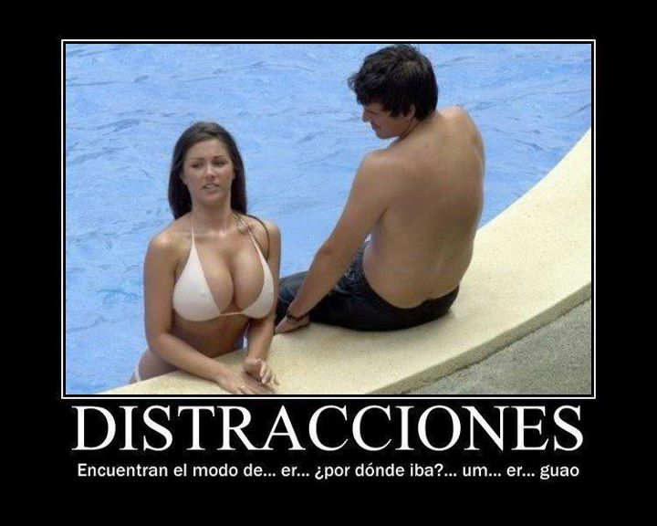 https://humorviral.files.wordpress.com/2012/03/distracciones.jpg