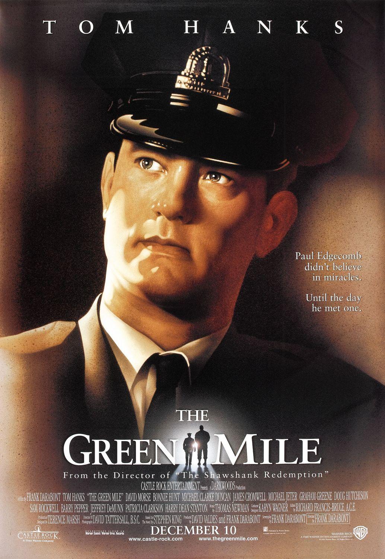 http://eros-movies.blogspot.com.es/2011/04/ver-green-mile-1999-online