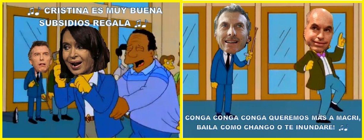 Cómo Macri mintió abiertamente en el programa de Lanata
